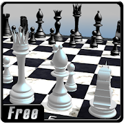 Game Chess Master 3D Free APK for Windows Phone