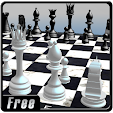 Chess Maste.. file APK for Gaming PC/PS3/PS4 Smart TV