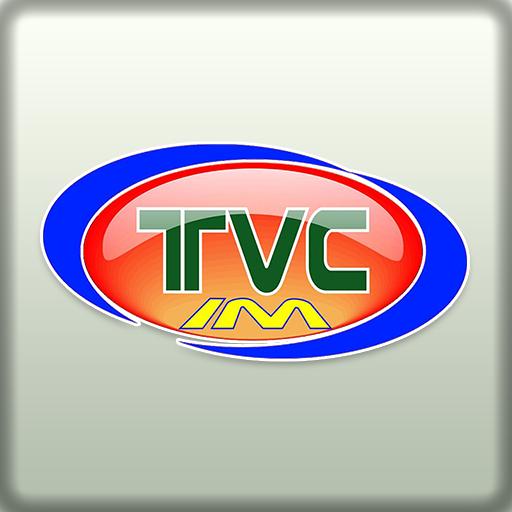 TVC Itapecuru