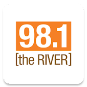 98.1 The River