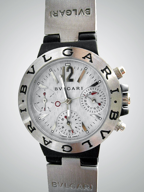 Bvlgari_Watch.jpg