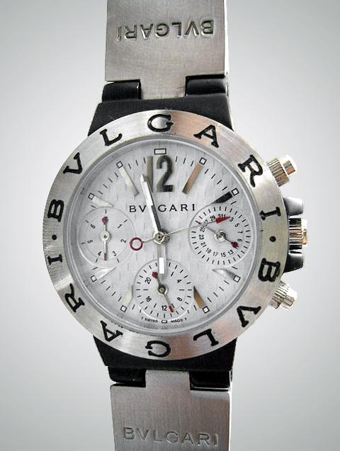 Bvlgari_Watch.jpg