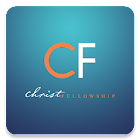 Christ Fellowship Tri-Cities icon
