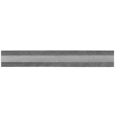 FIL, SKÅR, 75 mm, huggn. 4