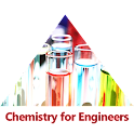 Chemistry for engineers icon