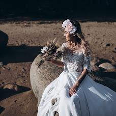 Wedding photographer Stas Khara (staskhara). Photo of 09.07.2018