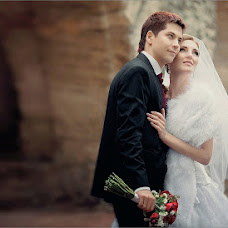 Wedding photographer Aleksey Pavlov (ShaaMee). Photo of 26.11.2012
