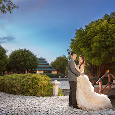 Wedding photographer Ariel Salupan (salupan). Photo of 06.05.2014