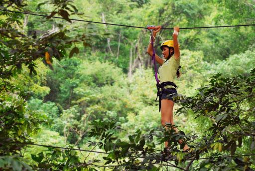Cosala14-Mazatlan.jpg - A canopy tour near Cosala, Mexico.