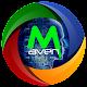 Maven VPN UDP - Fast & Secured Download for PC Windows 10/8/7