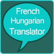 French to Hungarian Translator