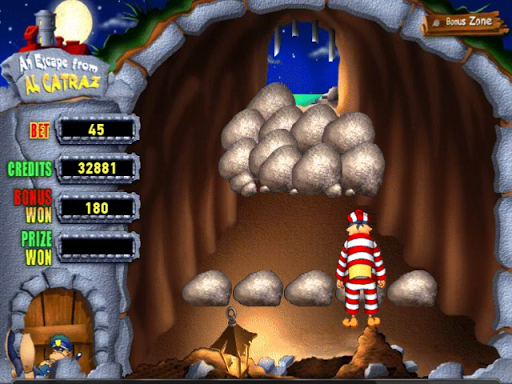 Поиграть игровые автоматы бесплатно онлайн