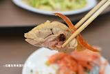 宜蘭蘆花雞料理餐廳
