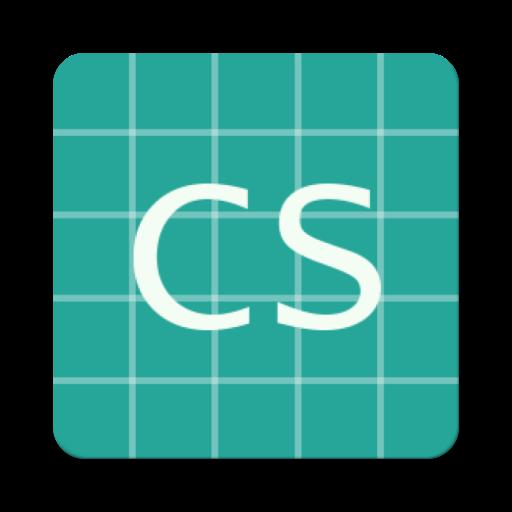 CleanSlate Kernel Companion