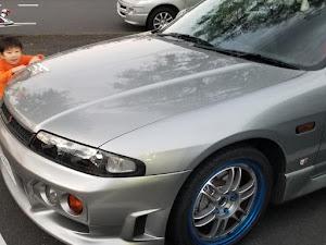 スカイライン R33 GTS25t type-Mのカスタム事例画像 SZTMさんの2018年11月10日22:06の投稿