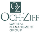 Och-Ziff Capital Management