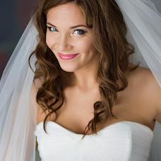 Wedding photographer Yuliya Abramova (AbramovaJulia). Photo of 20.09.2015