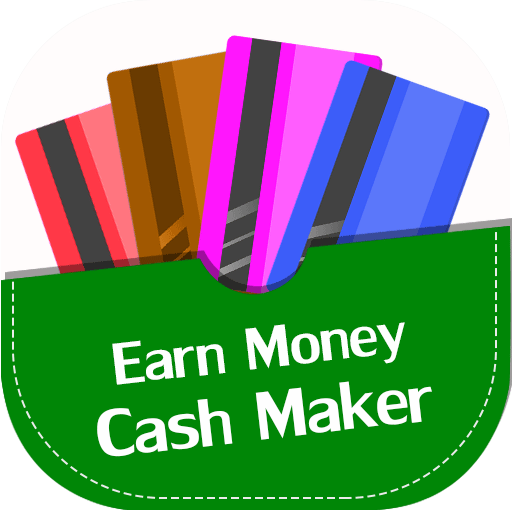 Earn Money : FREE Cash Maker for PC
