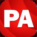 Diabetes PA (Diabetes Manager) icon