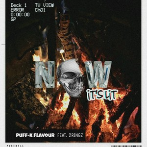 NowItsLit Upload Your Music Free