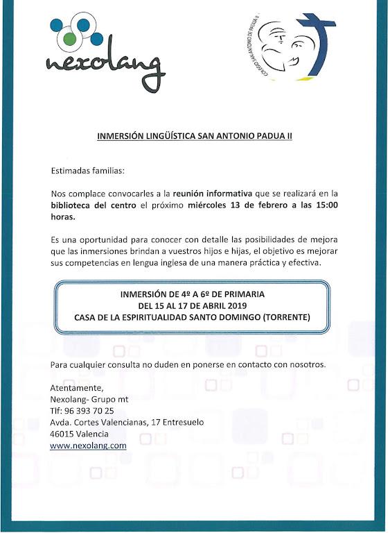 reunio-inmersio-lingueistica-families-4t-5e-i-6e-primaria