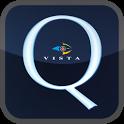 Q Remote icon