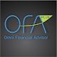 OFA Advisor Download on Windows