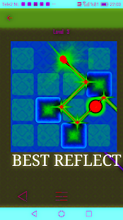 free best reflect plus - náhled