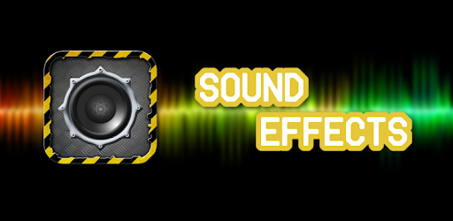 Sound Effects for PC