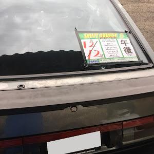 スプリンタートレノ AE86  AE86 ・GT -Vのカスタム事例画像  3104POWERさんの2020年12月12日21:33の投稿
