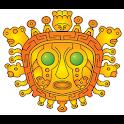 VIRA FINANCE icon