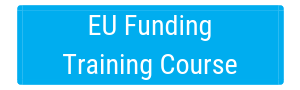 EU Funding Training Course