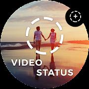 Video Status Song - Lyrical Video Status