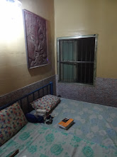 Photo: Chambre à Physanulok