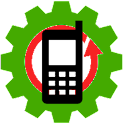 Auto Phone Dialer (No Ads) icon