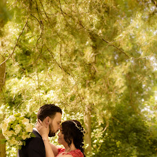 Wedding photographer Florin Bogdan (FlorinBogdan). Photo of 06.07.2017