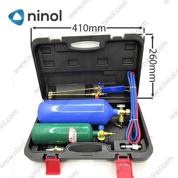 Ninol cung cấp nhiều sản phẩm thú vị
