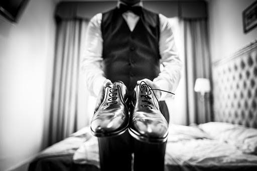 Wedding photographer Leonardo Scarriglia (leonardoscarrig). Photo of 28.06.2017