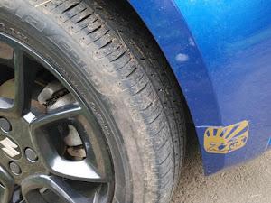 イグニス  HYBRID MZ 4WD 2016年のカスタム事例画像 スズまるさんの2020年08月03日09:00の投稿