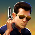 Being SalMan:The Official Game icon