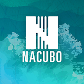 NACUBO Annual Meeting 2017