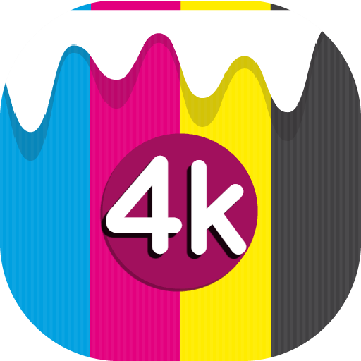 1080p Wallpapers Backgrunds Apps Op Google Play