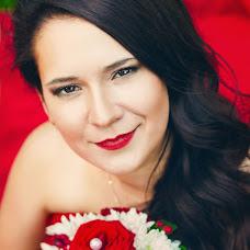 Wedding photographer Angelina Kosova (AngelinaKosova). Photo of 30.08.2015