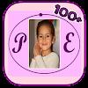 Prenses Elif APK