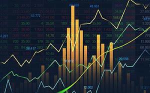 Economics Fast-Track For UPSC Mains 2019