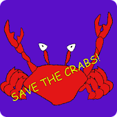 Funny Crab Game!