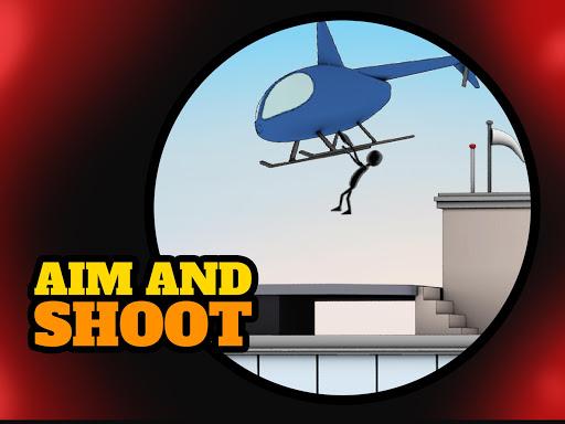 Sniper Shooter Free - Fun Game 2.9.2 screenshots 11