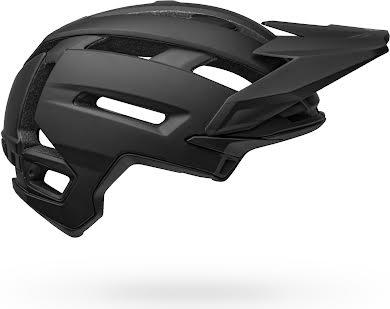 Bell Super Air Spherical Mountain Bike Helmet alternate image 0