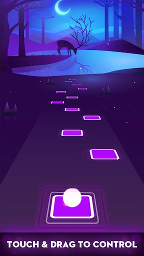 BLACKPINK Tiles Hop: KPOP Dancing Game For Blink! 1.0.0.6 screenshots 2
