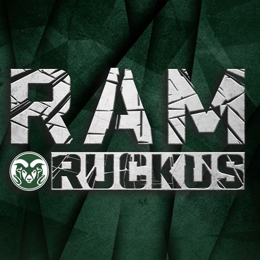 Ram Ruckus